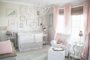Shabby Chic Children Room » Ideas Home Design