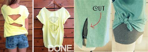 trucos para reciclar ropa ideas para reciclar ropa