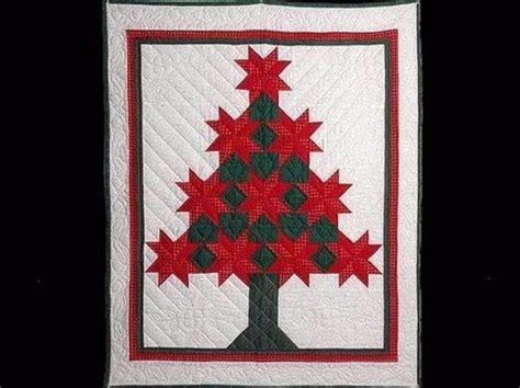 60 Wall Christmas Tree Alternative Christmas Tree Ideas | 60 wall christmas tree alternative christmas tree ideas