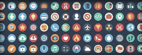 Best Resume Designs by Beautiful Flat Icons Download 384 Free And Open Source