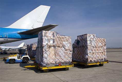 air freight market update  december  ligentia