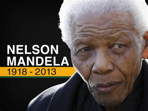 nelson mandela biography dead nelson mandela biography life death facts