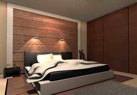 model desain kamar tidur utama elegan interior rumah