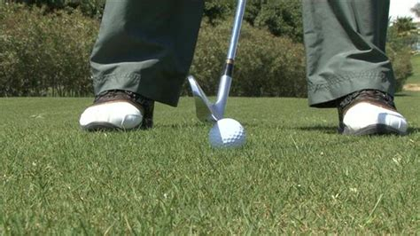 10 Most Effective Tactics To Fix A Golf Swing Slice