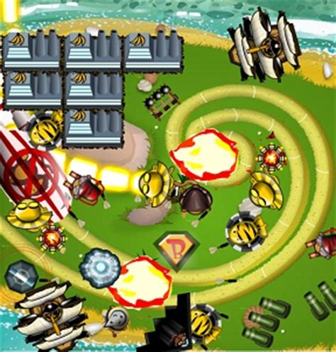 bloons tower defense 4 expansion 1cup1coffeecom througconponos download cheats for bloons td 4 expansion