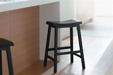 Target Bar Stools And Table by Bar Stools Counter Stools Target