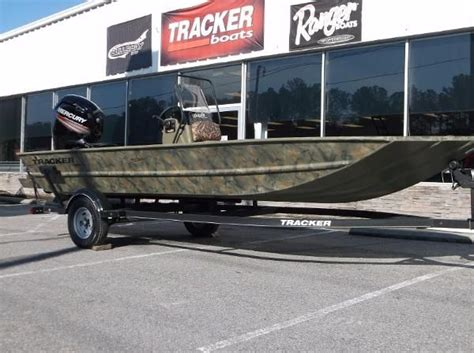 g3 boats columbia sc jon boat new and used boats for sale in south carolina
