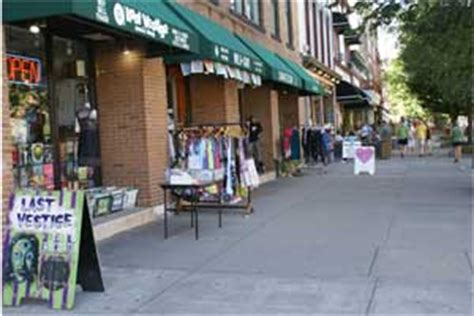shop downtown in saratoga springs