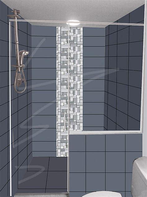 12x24 tile bathroom 12x12 quot tiles next to 12x24 quot tiles they don t line up