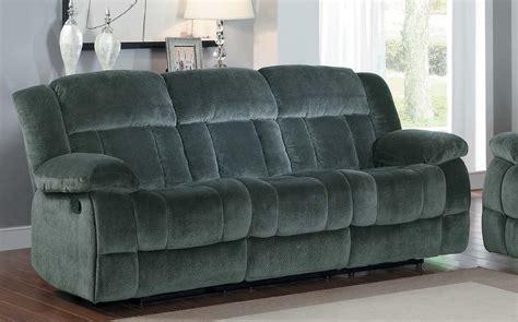 microfiber reclining sofa sets 404 not found