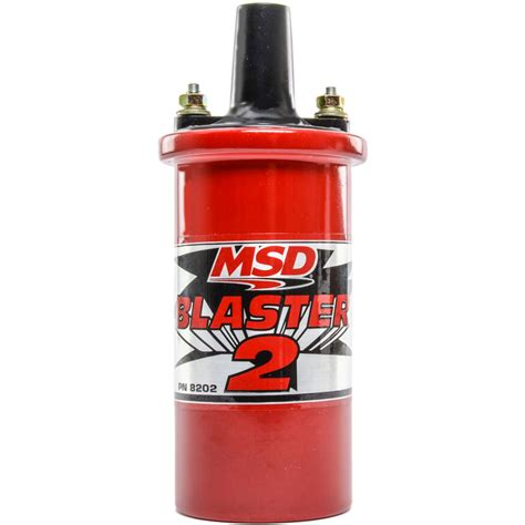 msd blaster 2 coil ballast resistor msd blaster 2 coil ballast resistor 28 images msd 8200 ignition coil blaster 2 canister