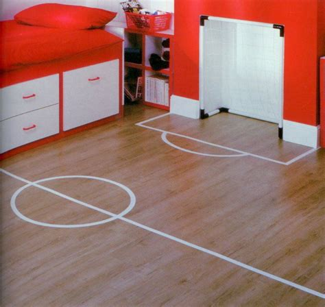 cool ls for boys rooms cool soccer rooms for boys www imgkid com the image