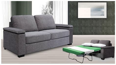 lounge beds sienna inner spring sofa bed furniture house group