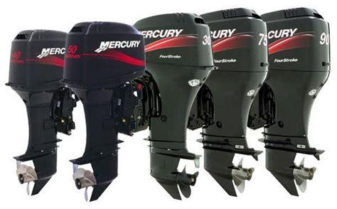 Download Mercury Outboard Repair Manual 1964 2005 Models
