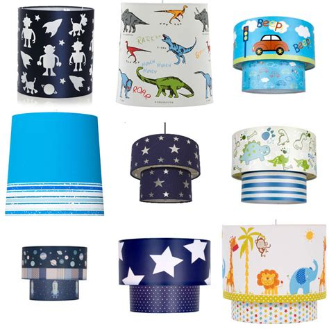 boys room ceiling light things to consider when buying childrens light shades