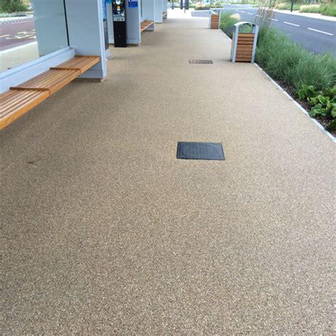 pavimento drenante per esterno resiworld pavimenti e rivestimenti in biomalta sardegna