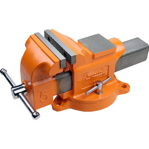 pony woodworking vise pony adjustable cls professional 5 quot machinist s 30505