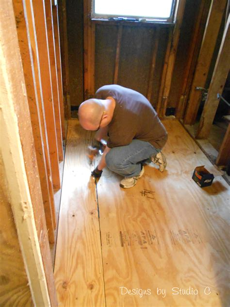 how to pull up hardwood floors how to remove and replace a rotted wood floor