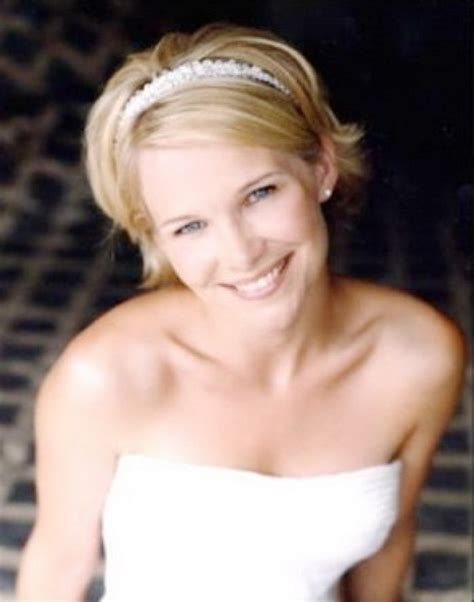 hairstyles for short hair using headband wedding headbands for short hair