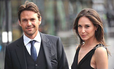 claire forlani grey s anatomy best 25 claire forlani ideas on pinterest