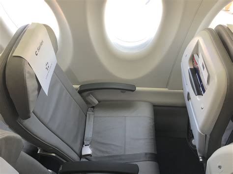 swiss air choose seats swiss chooses 1 2 eurobusiness for bombardier cseries