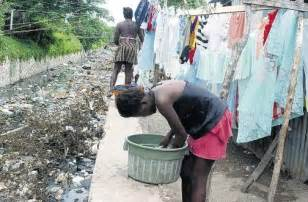 world bank warns  increased poverty  latin america