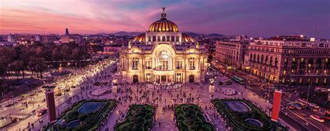 recaudanet ciudad de mxico ruta para conocer y disfrutar al m 225 ximo la cdmx m 233 xico