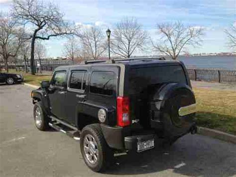 service manual 2008 hummer h3 manual download 2008 hummer h3 3 5 220km manual bezwypadkowy service manual 2008 hummer h3 manual download 2008 hummer h3 3 5 220km manual bezwypadkowy