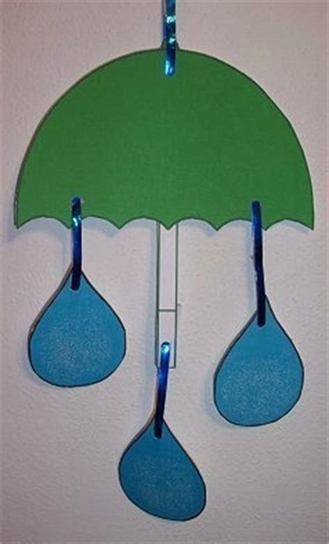 umbrella mobile pattern 17 best images about april showers bring may flowers on