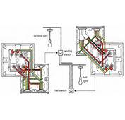 Clipsal Dimmer Wiring Diagram  E319 Pneumatic Timer Delay
