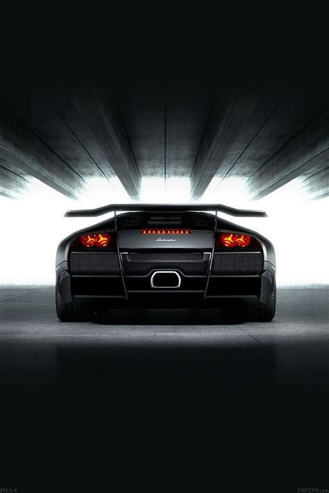 Car Wallpaper Apps Faces by Freeios7 Me64 Lamborghini In My Garage Car Parallax Hd