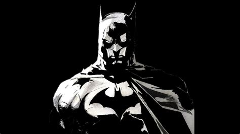 batman wallpaper for macbook 1366x768 batman artwork desktop pc and mac wallpaper