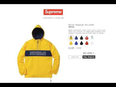 supreme store uk supreme shop uk 5 12