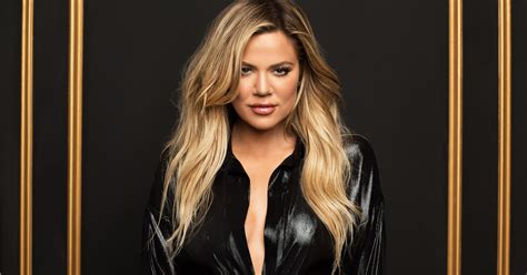 khlo kardashian khloe k hopes kocktails is honest naughty risque