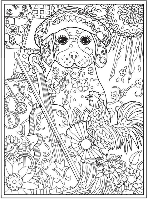 dover publications coloring books welcome to dover publications mandala