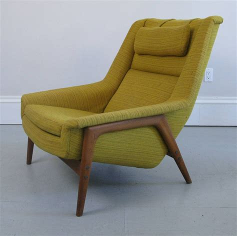 mid century lounge chair and ottoman house plan and ottoman house plan and ottoman