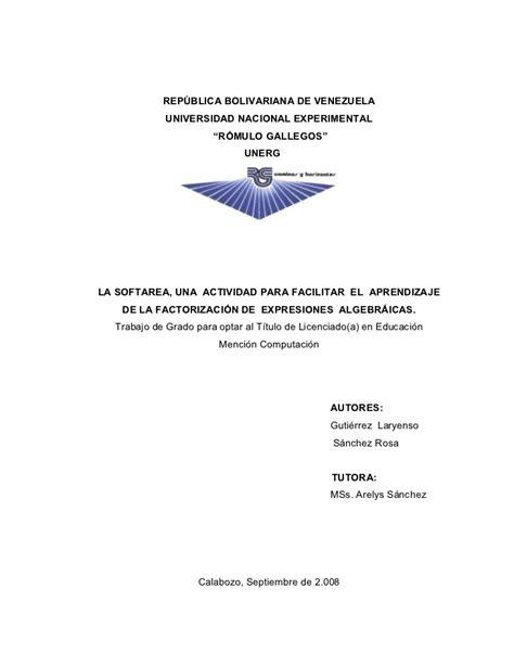 ndice y portada de mi tesis 205 ndice y portada de mi tesis
