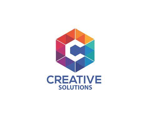 design logo modern logos modern and modern logo on pinterest