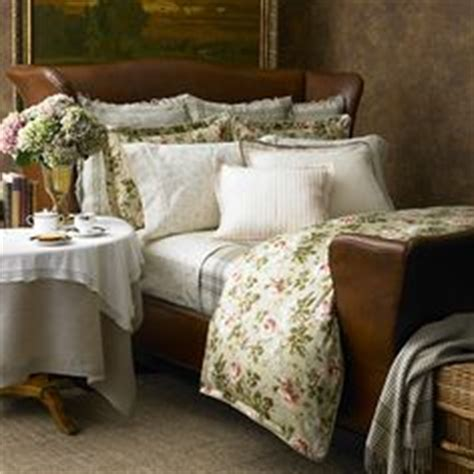 ralph lauren adriana bedding ralph beds one new ralph floral bedding european pillow sham