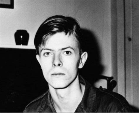 david bowie photographs by david bowie the best 1000 photographs part 1 100 photographs nsf
