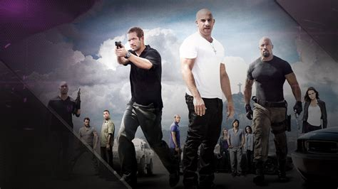 film fast and furious en streaming regarder fast furious 5 film en streaming film en