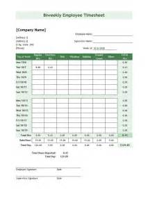easy timesheet template easy timesheet template youtuf