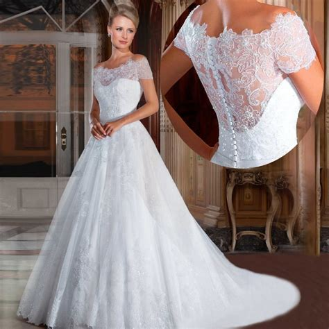 Dress Western Style simplicity the appeal of western style wedding dresses