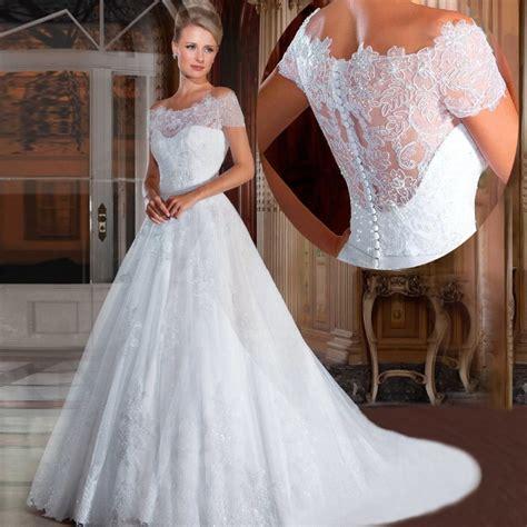 Brautkleider Western Style by Dresses Western Style Dress Edin