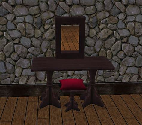 medieval bedroom set 35 stunning medieval furniture ideas for your bedroom