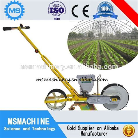 machine for grass seed planter machine buy grass seed