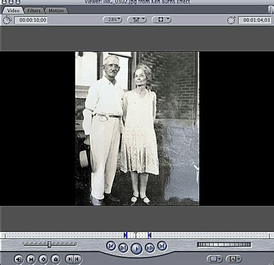 adobe premiere pro cs6 change still image how to speed up and in adobe premiere pro cs6