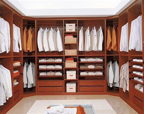 vestidor sin paredes d 243 nde encontrar vestidores baratos decoraci 243 n