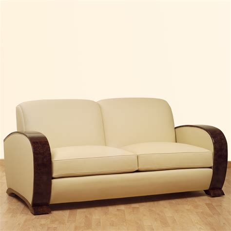 Deco Couches by Deco Furniture Hifigeny Custom Furniture