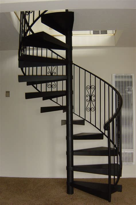 spiral staircase spiral staircase dimensions kvriver com